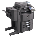 Kyocera TASKalfa 3051ci Color Copier