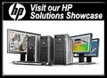 Hewlett Packard, HP, Desktop & All-in-One PC's, Laptops, Tablets, Servers, Storage, Black & White Printers, Color Printers, Laser Multifunction Printers, Thin Clients, Designjet Wide Format Printers, Inkjet All-in-One Rack, Power Infrastructure, Monitors, Digital Signage, Networking, Workstations, and Point Of Sale (POS) Systems Computers