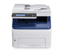 Xerox Phaser WorkCentre 6027 Color Copier