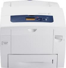 Xerox ColorQube 8570DN Color Printer