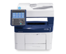 Xerox WorkCentre 3655i, 3655iX, 3655iS Copier