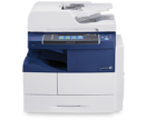 Xerox WorkCentre 4265 Copier