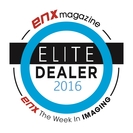 2014 Elite Dealer, Copiers