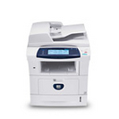 Xerox WorkCentre 3635MFP Copier