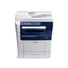 Xerox WorkCentre 3615DN Copier