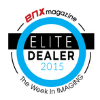 2013 Elite Dealer, Copiers, Office Supplies
