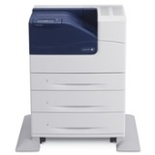 Xerox Phaser 6700DX Color Laser Printer