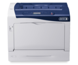 Xerox Phaser 7100N Color Laser Printer