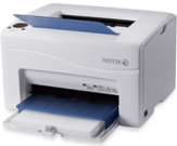 Xerox Phaser 6010N Color Laser Printer