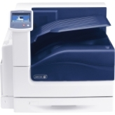 Xerox Phaser 7800N Color Laser Printer