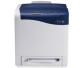 Xerox Phaser 6600DN Color Laser Printer