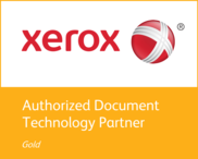 Xerox Copiers, Printers, Production CopiersAuthorized Dealer, Service, Repair