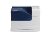 Xerox Phaser 6700N Color Laser Printer