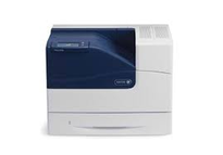 Xerox Phaser 6700DN Color Laser Printer
