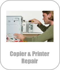 Copier Repair, Printer Repair, Break Fix, Service, Printer Parts, Kyocera, Cannon, HP, Hewlett Packard, Xerox, Sharp, Lexmark, Wilkes Barre, Scranton, Tunkhannock, Stroudsburg, Hazleton, Williamsport