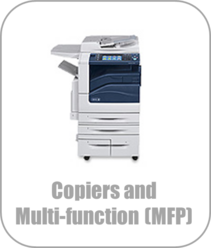 Copier, Color Copier, Copiers, Copy Machine, Office Copier, Kyocera, HP, Hewlett Packard, Sharp, Xerox