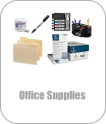 Office Supplies, Office Furniture, File Cabinets, Office Chairs, Office Desks, Shedders, Printer Ink & Toner