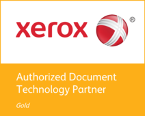 Xerox Authorized Dealer, Service, Repair