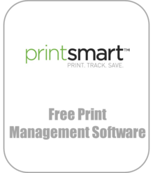 Free Print Management Software, Online, Downloads