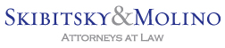 Law Firm, Legal Services serving Pittston, Wilkes Barre, Scranton and Tunkhannock PA