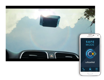 Cellcontrol, stop texting while driving, fleet gps solutions