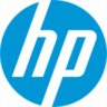 HP COSTARS-003-084, Printers, Servers, Wide Format, Storage, PC's, Laptops